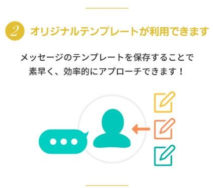 QooN(クーン)プレミアムオプション2